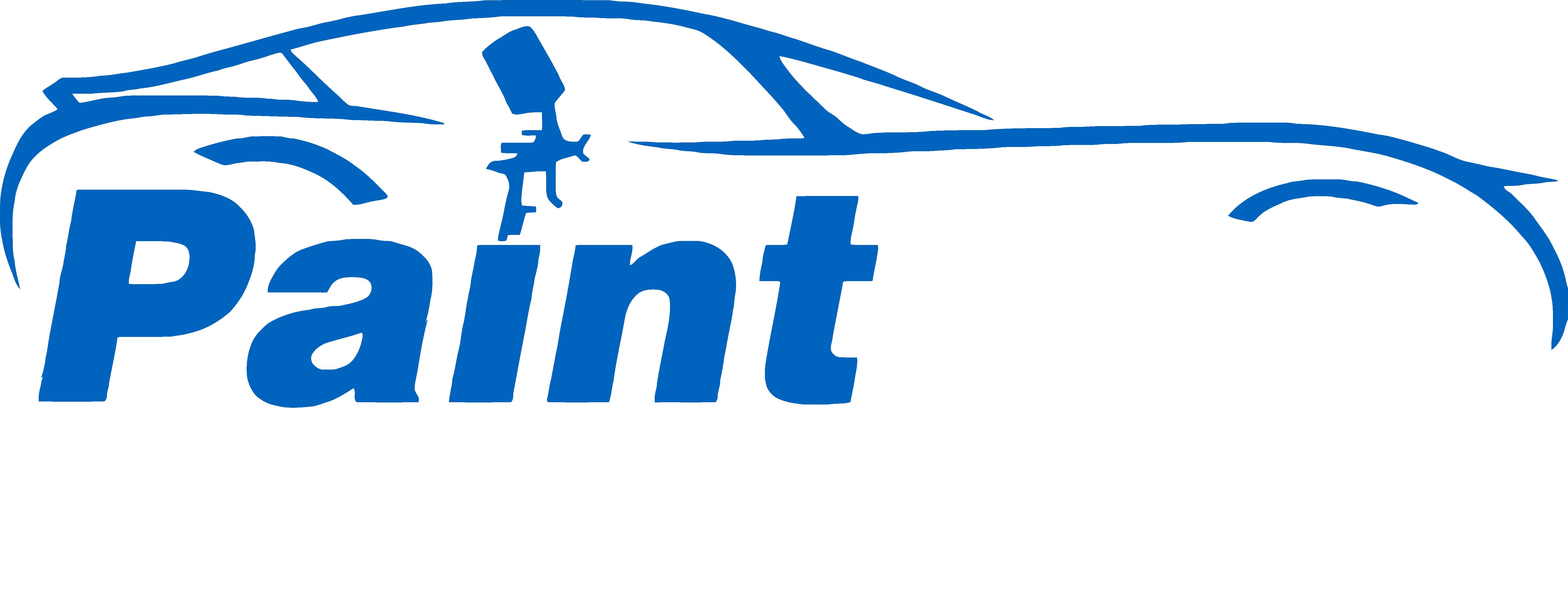 Paint Lux FL